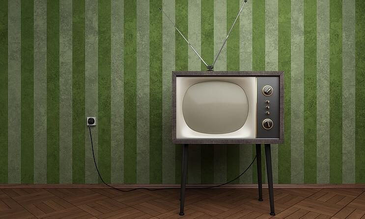 the-right-channel-for-old-tv-disposal-needs