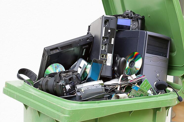 e-waste-solutions-for-your-business