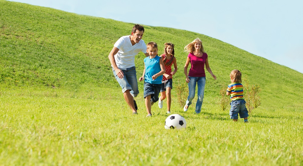 staying-safe-for-more-summer-fun