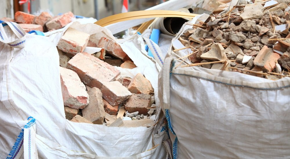 construction-debris-removal-a-cost-effective-solution
