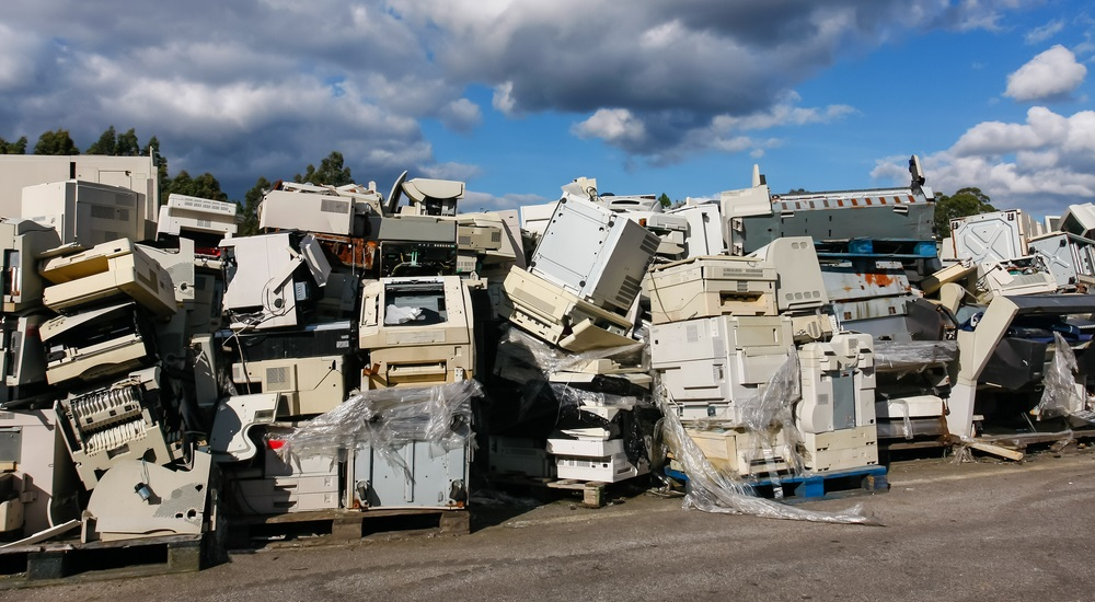 ever-wonder-where-to-recycle-electronics-look-no-further