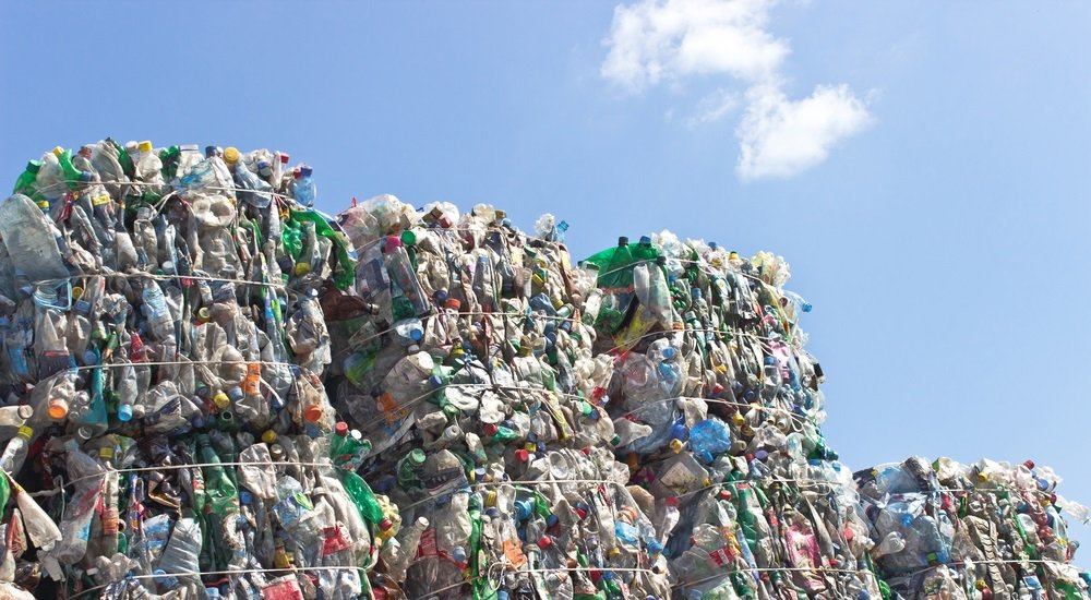 plastic-recycling-problems-and-promise
