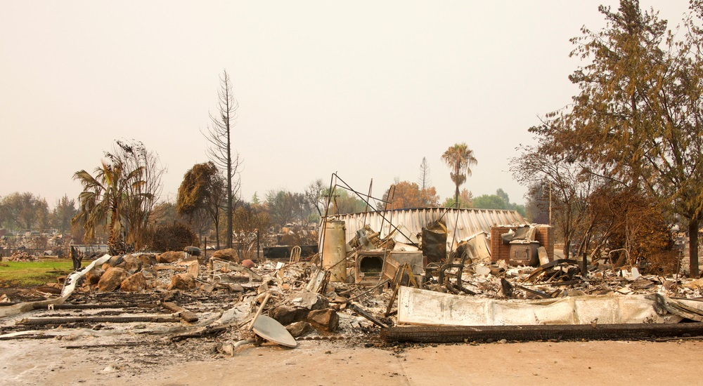 its-fire-season-home-hardening-and-junk-removal