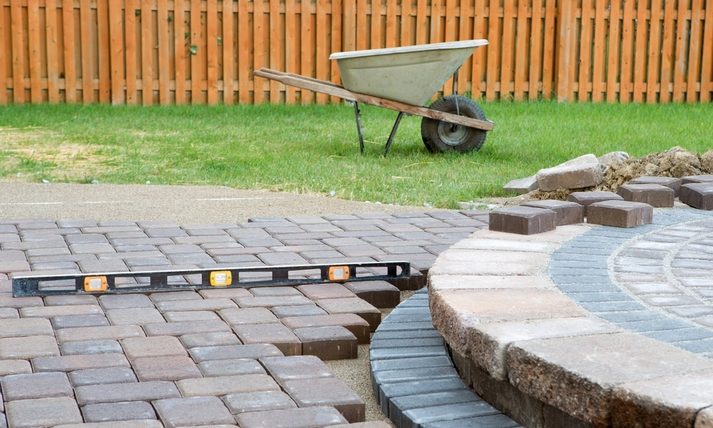 a-stone-patio-can-be-a-diy-home-remodeling-project
