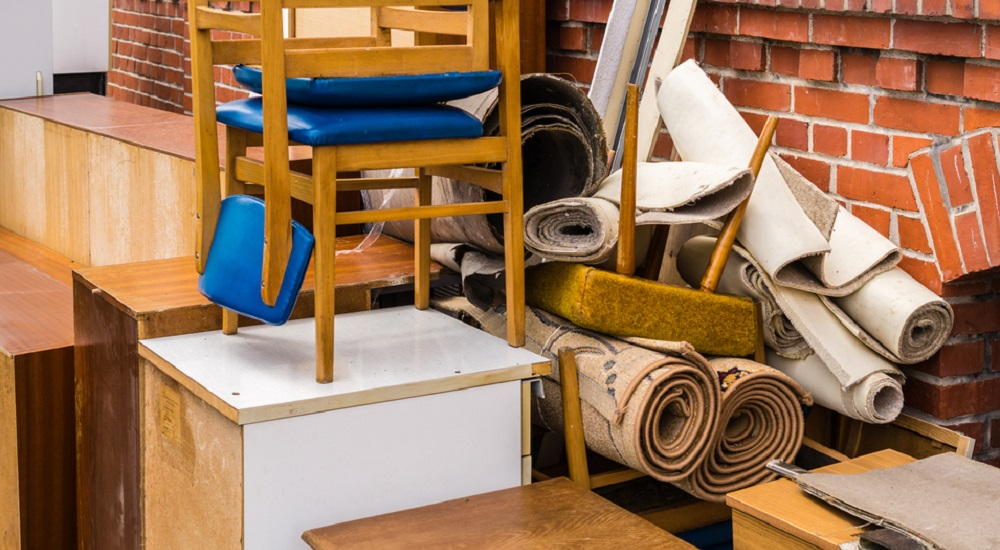need-old-furniture-disposal-consider-recycling
