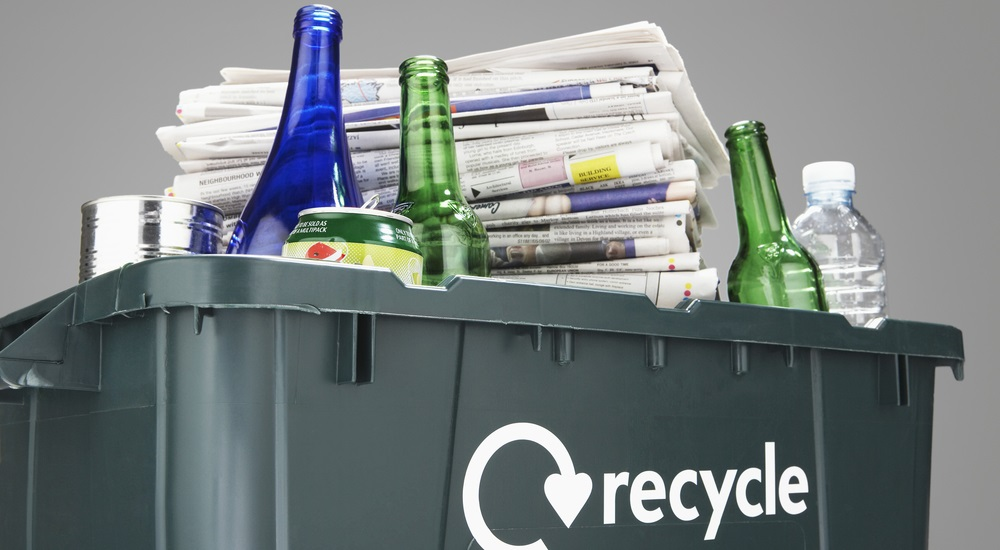 when-your-recycling-bin-isnt-big-enough-for-your-recycling