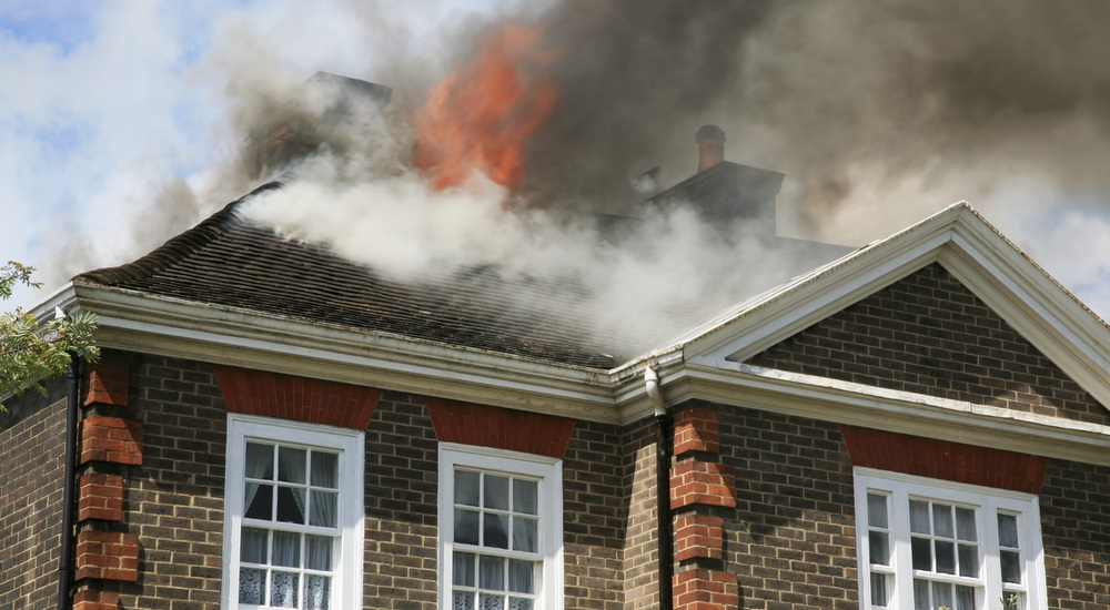 staying-safe-at-home-in-emergencies