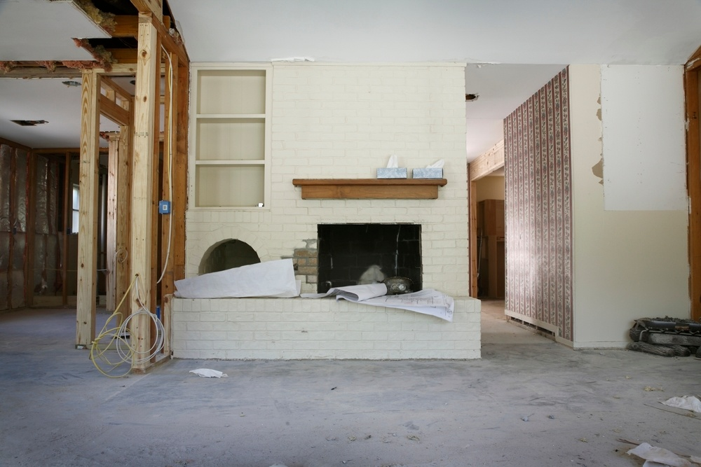 7-tips-for-your-next-home-remodeling-project