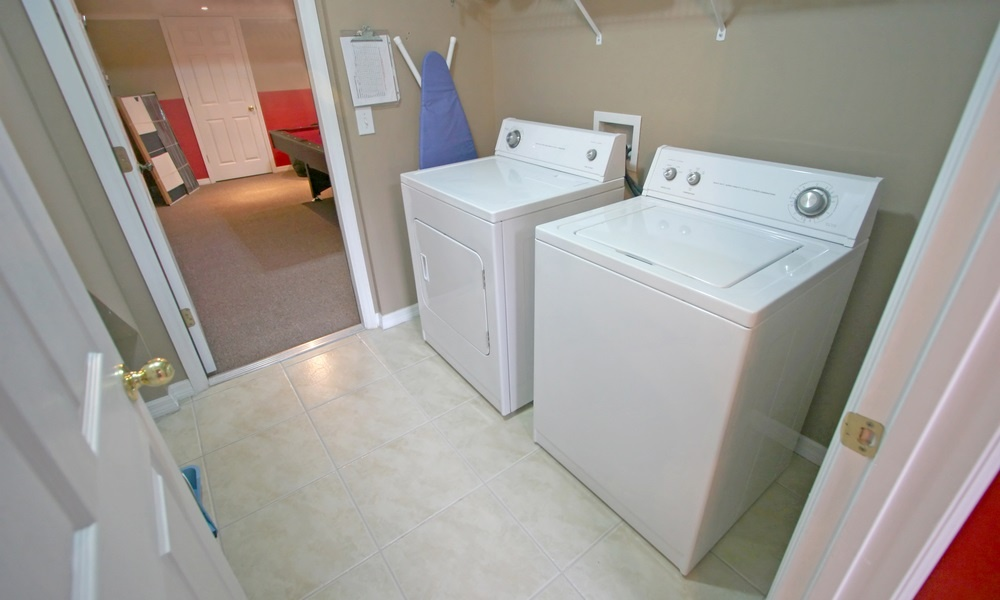 a-simple-solution-for-washer-and-dryer-removal