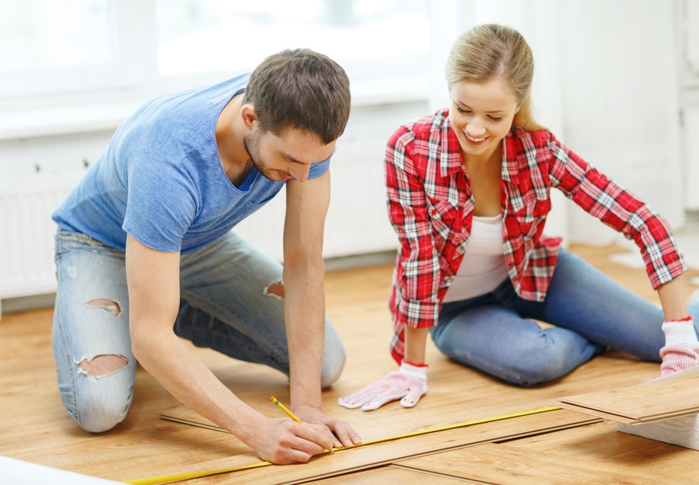 Expert Advice And Tips For DIY Home Remodeling Projects
