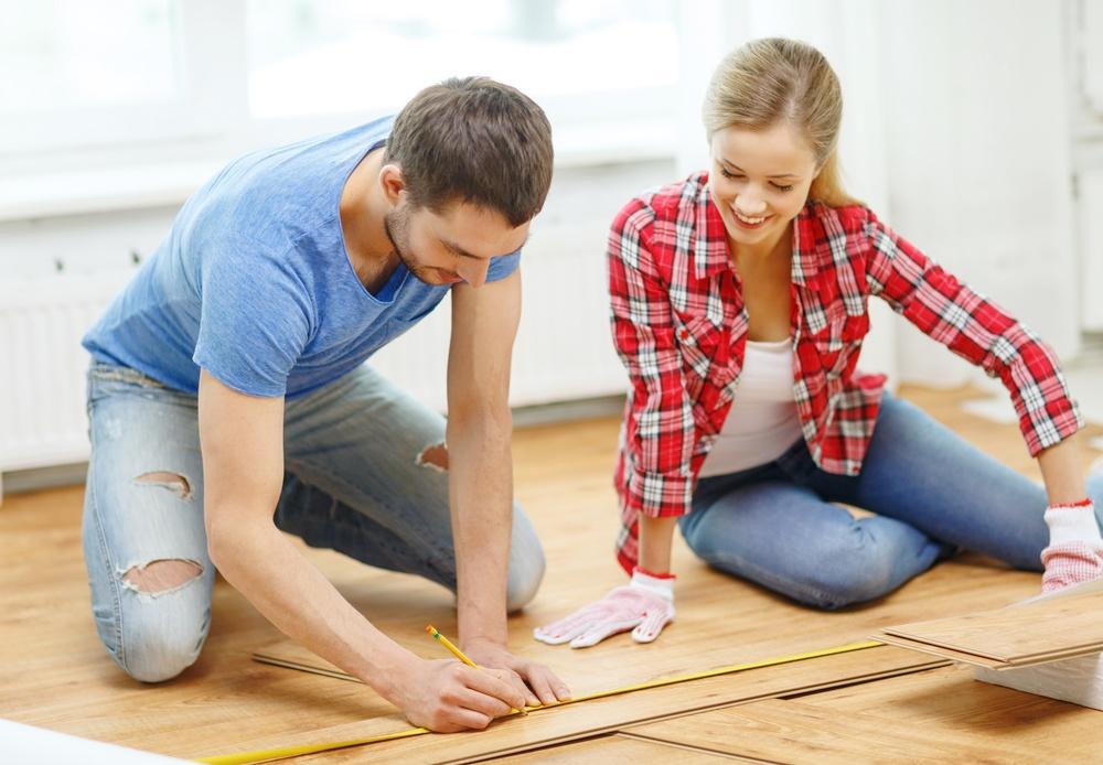 your-renovation-debris-can-be-hazardous