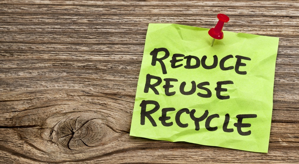 reduce-reuse-recycle-means-less-landfill