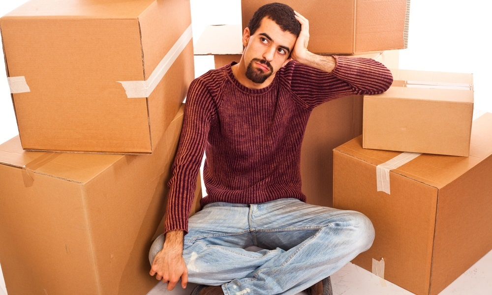 business-relocation-and-office-furniture-removal