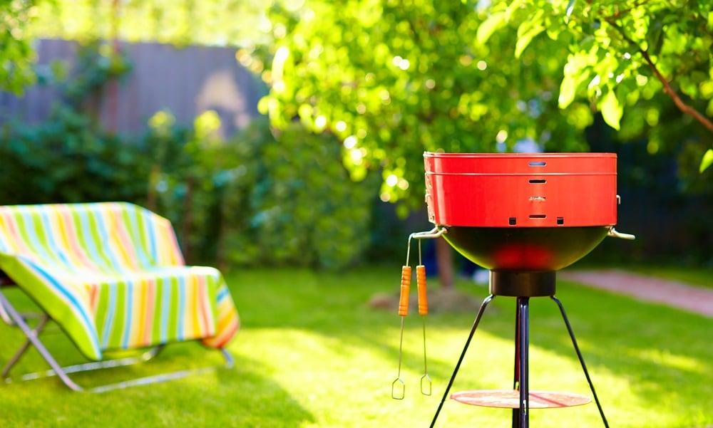 3-ideas-for-a-better-backyard