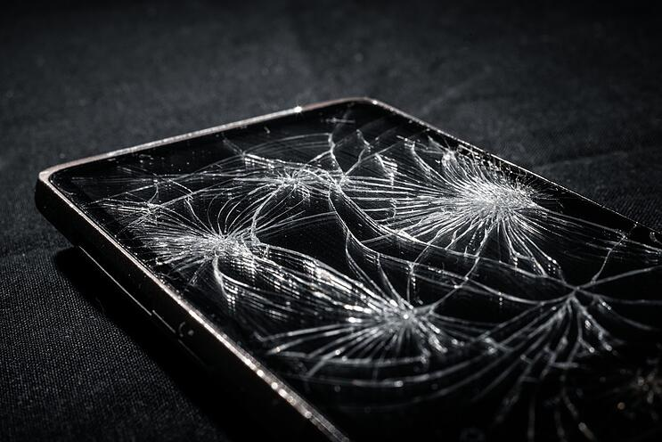 got-old-phones-junk-removal-for-e-waste