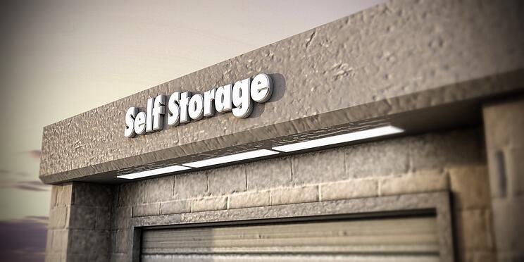 junk-removal-and-your-self-storage-unit