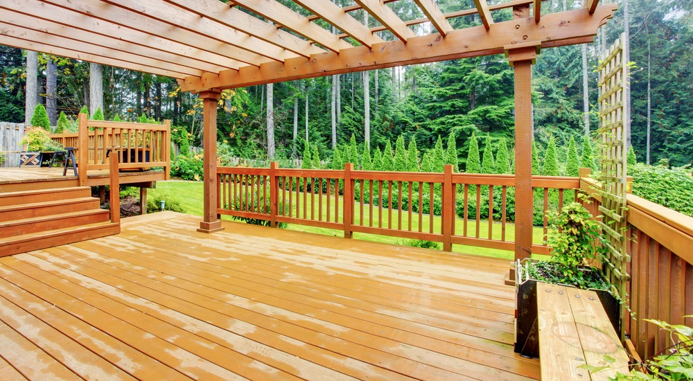 when-your-backyard-deck-can-no-longer-hold-up