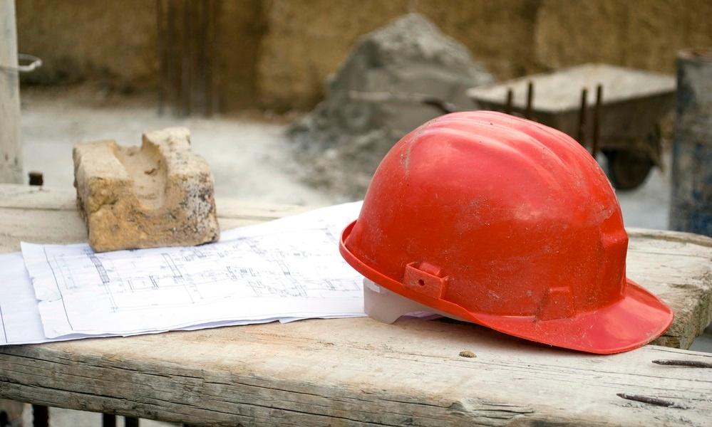construction-debris-removal-means-safer-job-sites