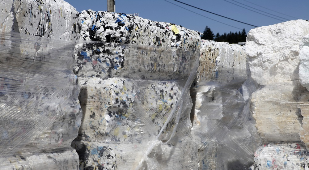 can-you-recycle-styrofoam