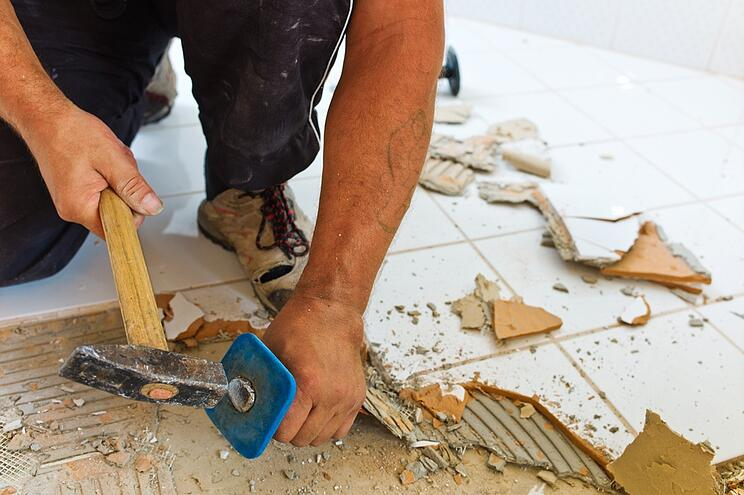 deconstruction-and-construction-debris-removal-a-greener-alternative