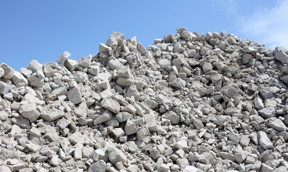 5-benefits-of-concrete-recycling