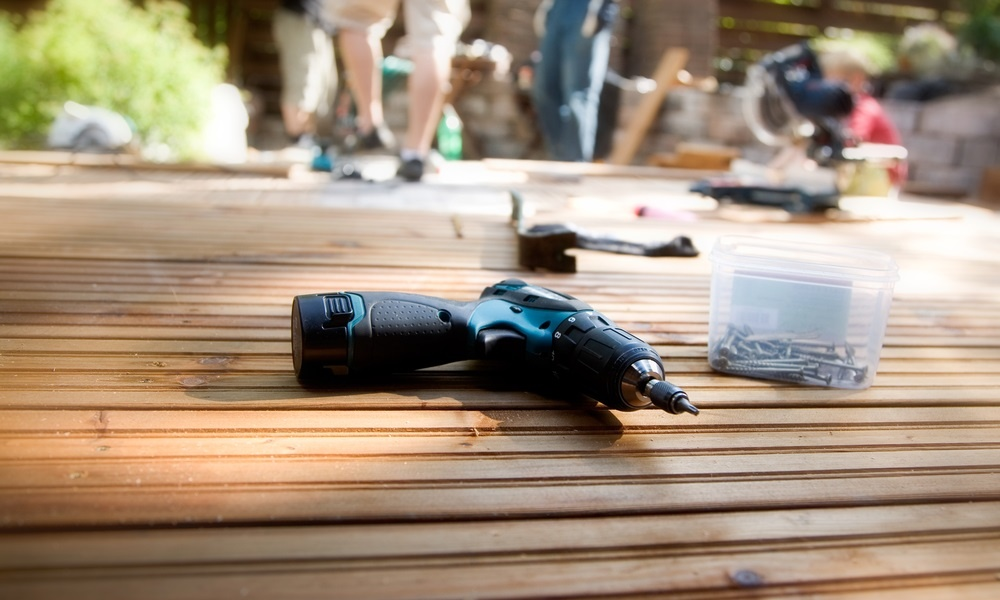 5-deck-building-options-for-your-next-home-improvement-project