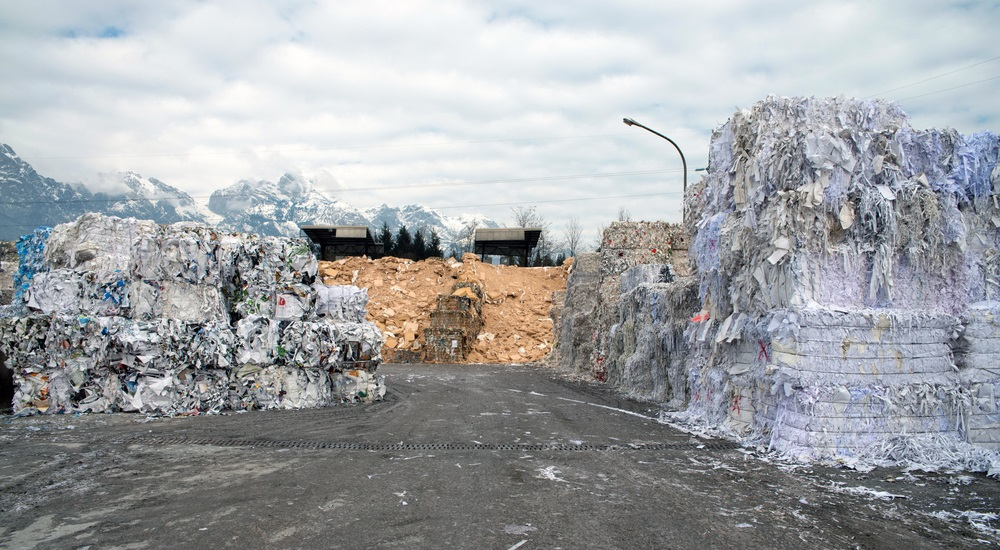 breaking-down-cardboard-and-paper-recycling