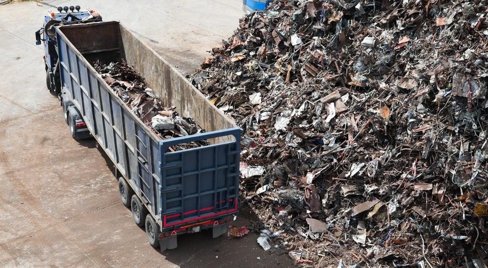 recycling-metals-a-never-ending-process