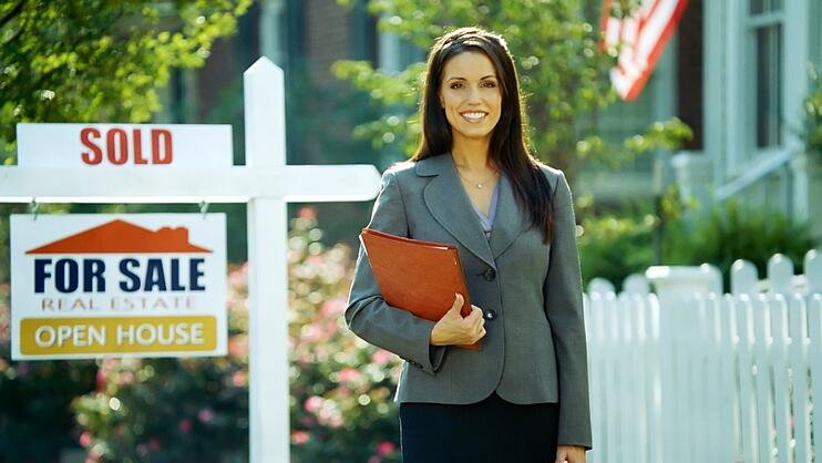 real-estate-pros-and-value-added-services