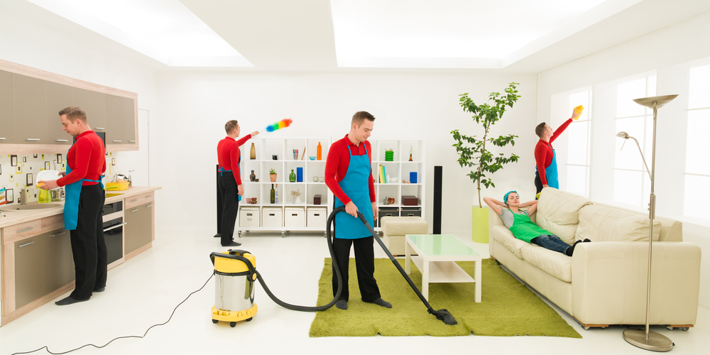 its-never-too-early-for-a-spring-home-cleanup