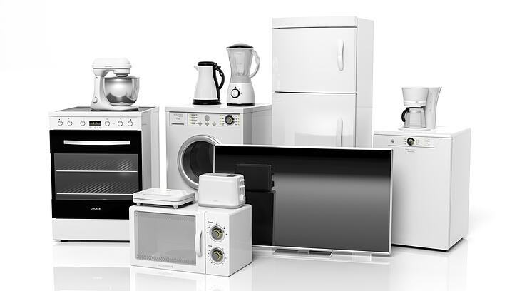 what-you-should-know-about-recycling-old-appliances