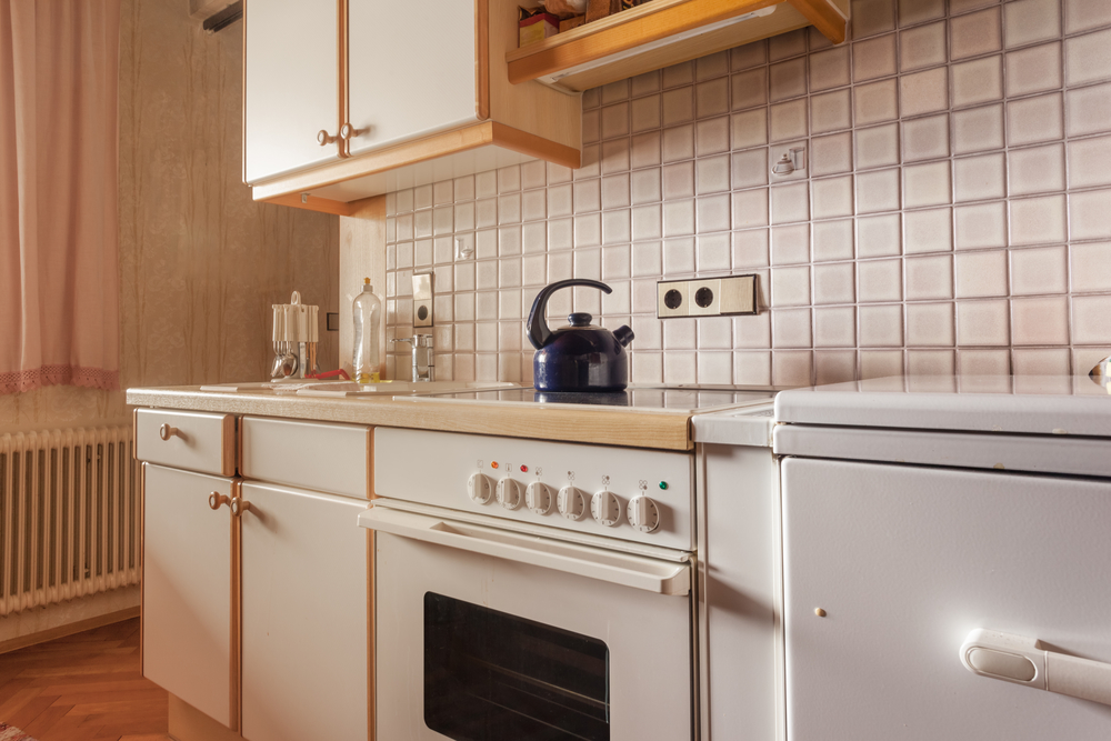 be-smart-with-old-appliance-removal