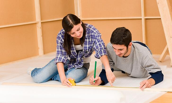 7-tips-for-hiring-the-right-home-remodeling-contractor
