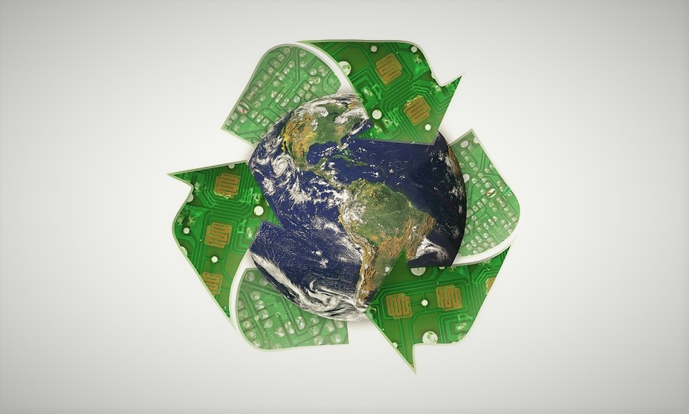 the-current-state-of-e-waste