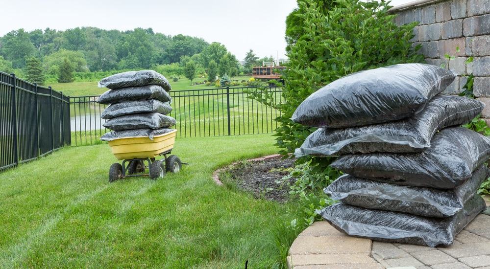 spring-means-landscaping-and-yard-waste-removal
