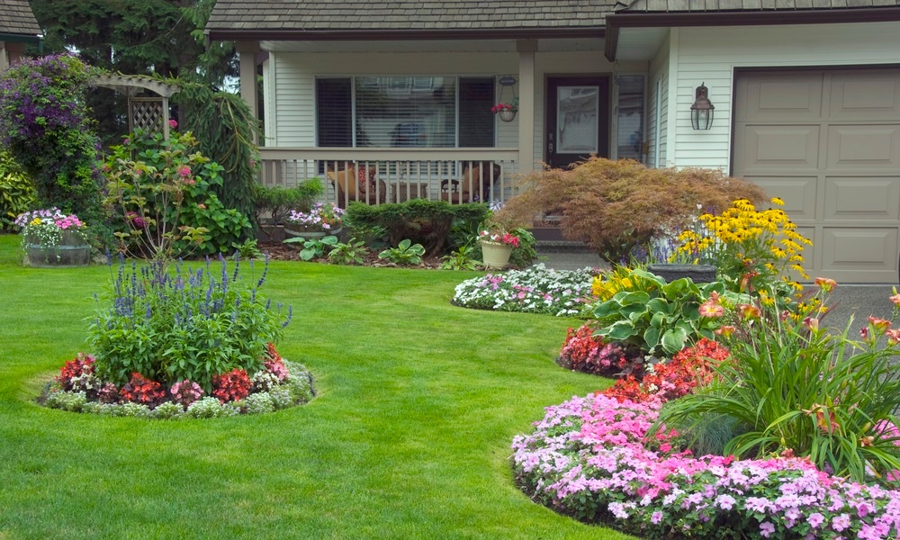 diy-landscaping-for-your-home-doing-it-right-tips