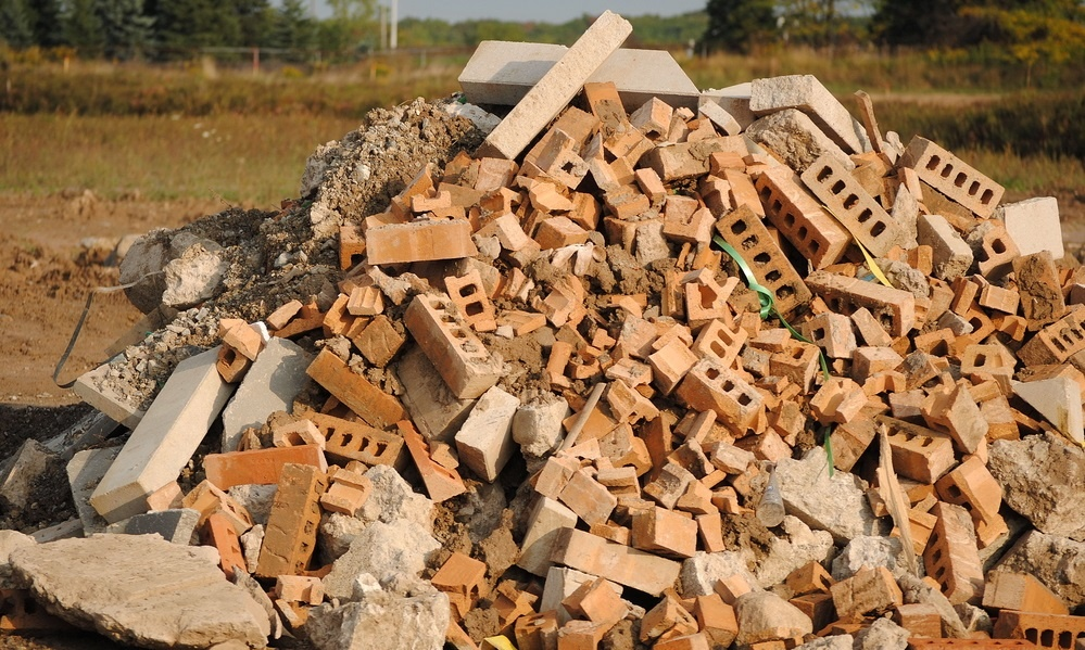 tips-for-managing-construction-waste-removal
