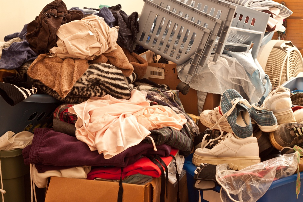 getting-organized-isnt-a-hassle-with-a-plan-for-decluttering