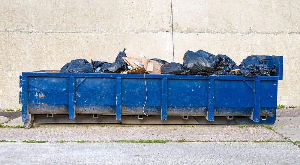 trash-removal-tips
