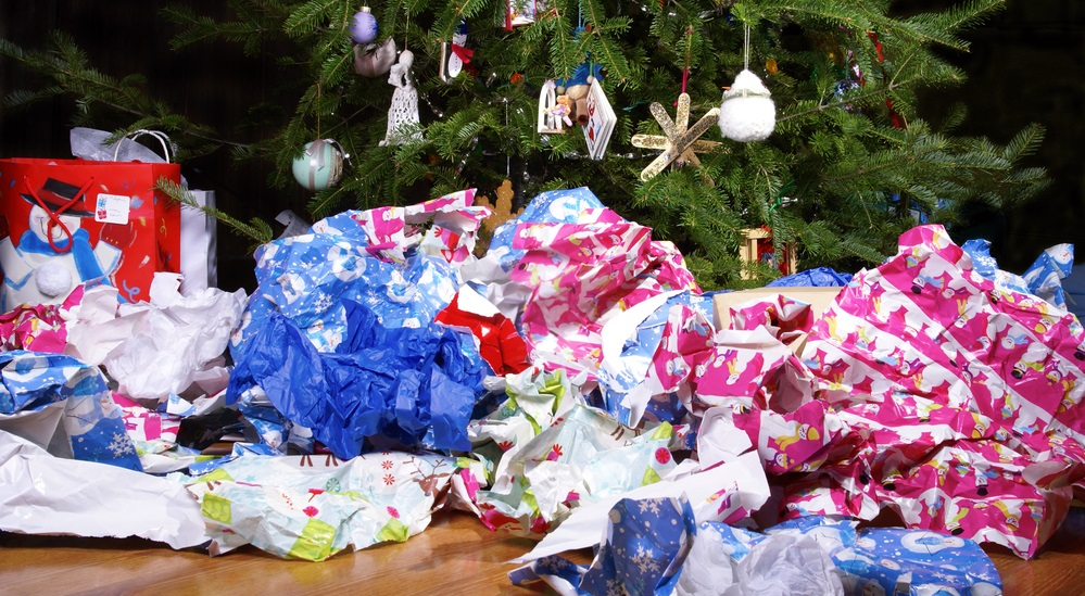 christmas-tree-disposal-and-junk-removal-after-the-holidays