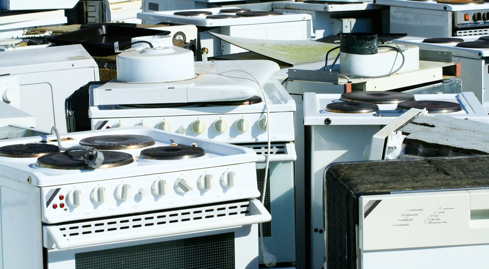 wondering-what-to-do-with-old-appliances-checklist