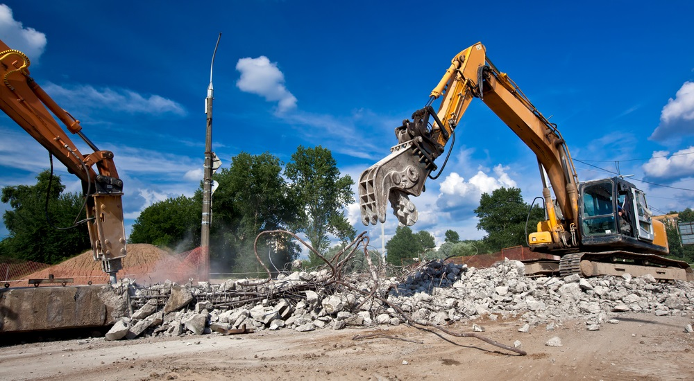 5-tips-for-better-construction-waste-removal