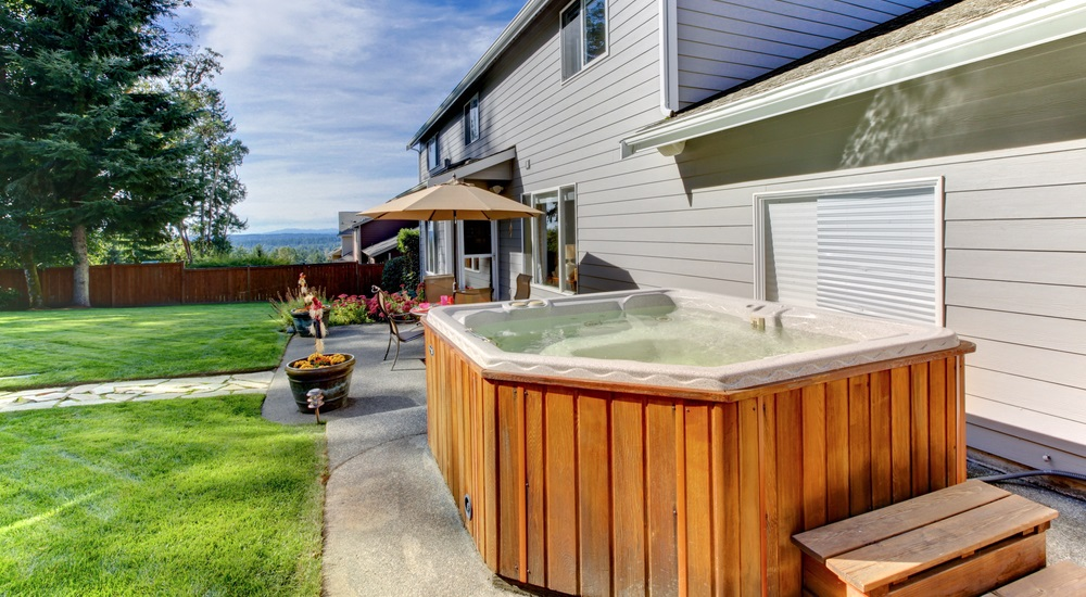 help-i-need-to-get-rid-of-my-old-hot-tub