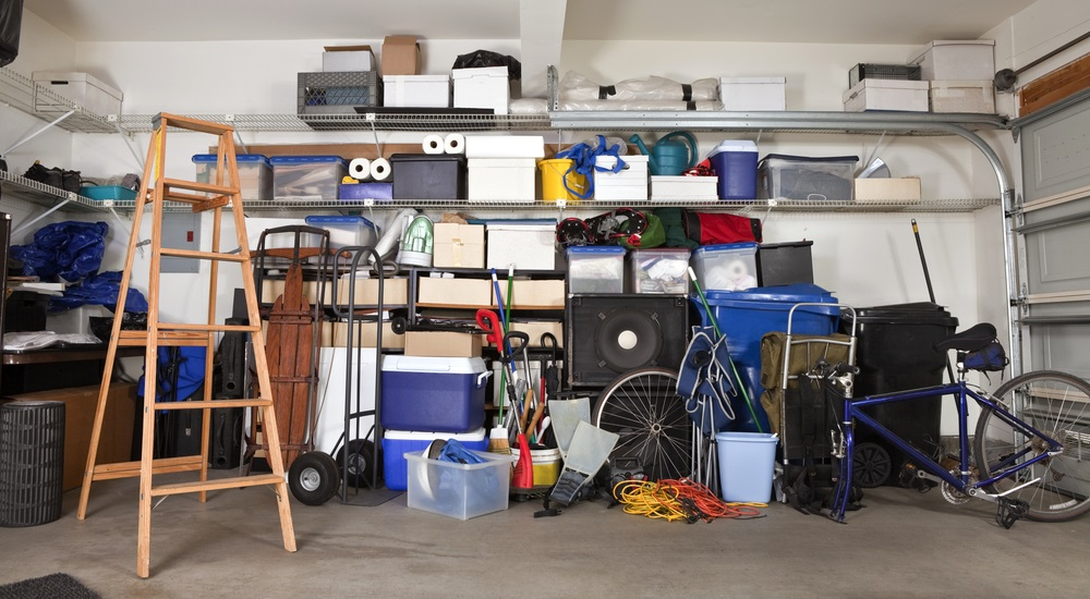 is-your-garage-your-home-self-storage-unit