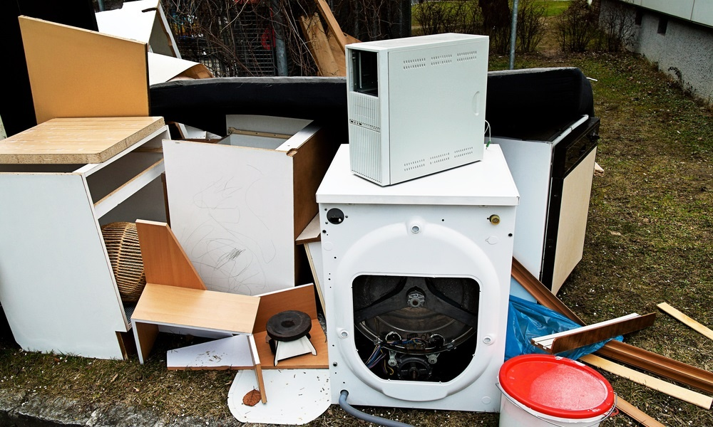 5-surprising-things-you-can-recycle-from-your-home