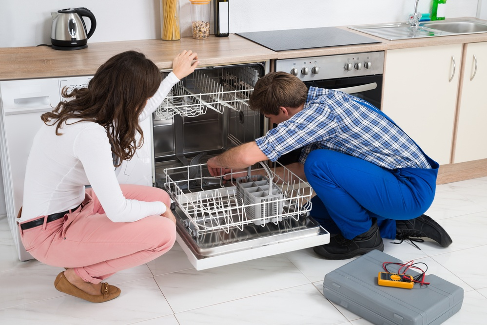 3-tips-for-disposing-of-your-old-dishwasher