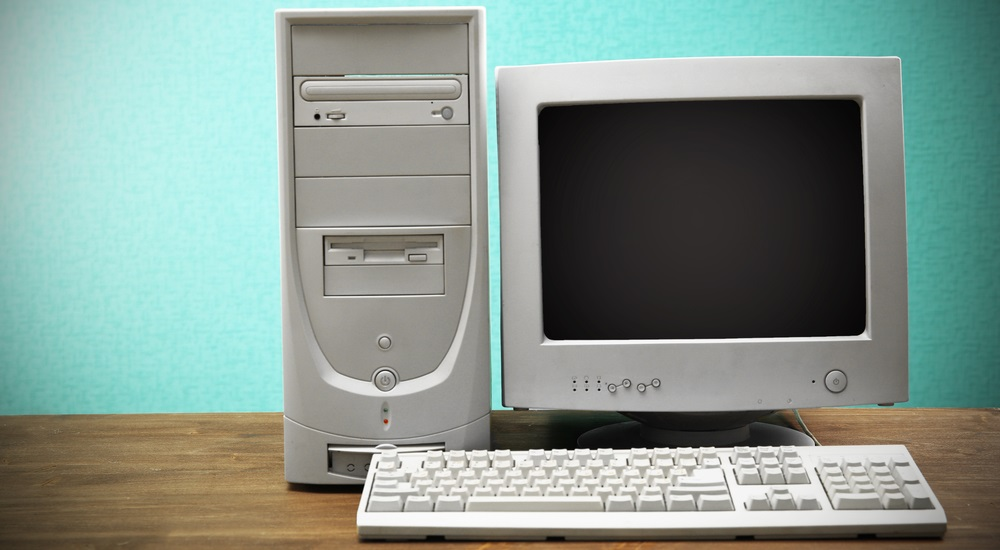 computer-recycling-e-waste-and-you