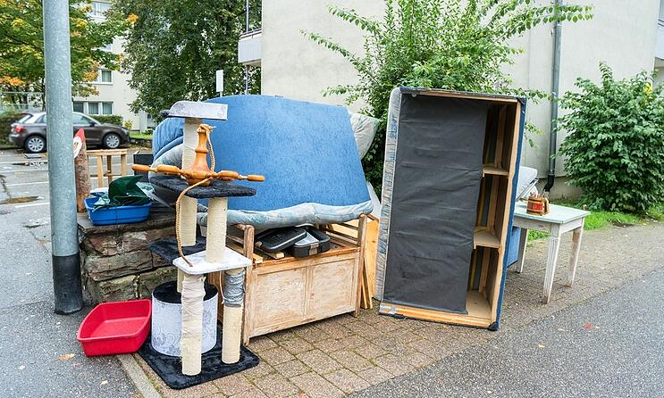 appliance-removal-and-furniture-disposal-big-junk-hauling