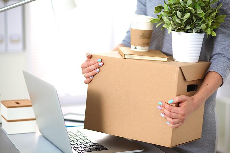 office-furniture-removal-and-junk-hauling-for-your-business