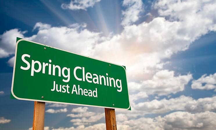 spring-is-almost-here-time-for-spring-cleaning-and-junk-hauling